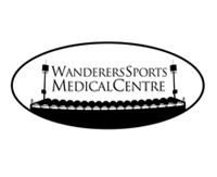 Wanderers Sports Medical Centre - Train where legends train