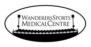 Wanderers Sports Medical Centre - Train where legends train